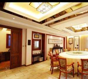 北京双乐装饰公司家装套餐