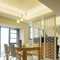 上海公寓装修家居装修公司是哪家好点