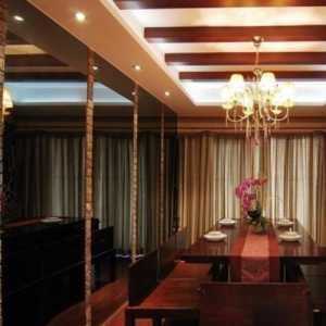 公司建筑裝飾工程