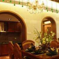 北京辦公樓裝修需要多少錢?