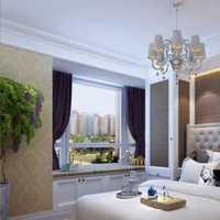 北京室裝修三室