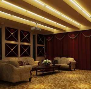 濟南名筑裝飾工程有限公司