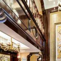 吊顶餐厅餐桌富裕型装修效果图