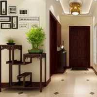 上海臻业装饰工程设计有限公司有什么好