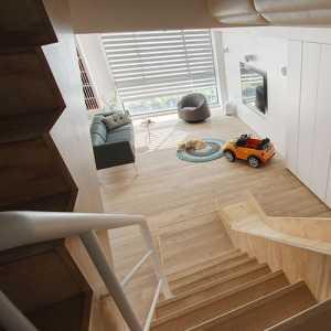 北京松木家具