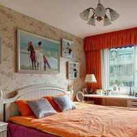 我有一栋159平米的小别墅2层式的想要找上海专业别墅装修公