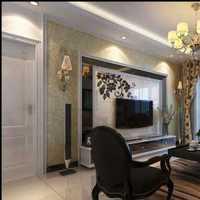 家装效果图的设计观点