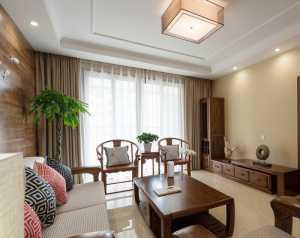 2021年成都二手房简单装修哪家装修质量好便宜