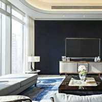 家北京100平米毛坯房当婚房准备装修预算多少合适
