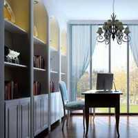 玄关装修如何设计玄关装修的原则