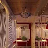 室內裝修污染檢測治理