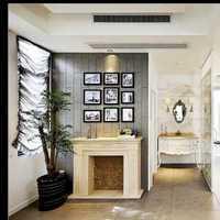 上海精装修房收房