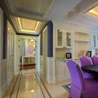 现在装修一套100平方2室2厅一厨一卫的房子要多少钱一般装