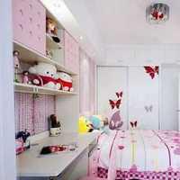 北京二手房裝修40平米預計需要多少錢