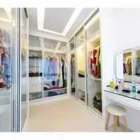 有三室一厅一卫的新房交工了105平米预计装修费用在3万元