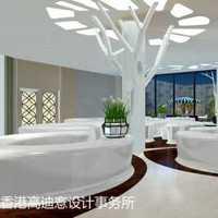 上海浦东家庭装潢
