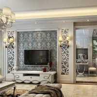 中國建筑裝飾協會和中國室內裝飾協會有什么不同