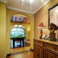 房子装修全包一平方多少钱一平方