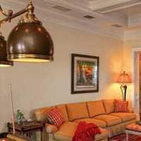 室内装修设计室内装修设计如何省钱