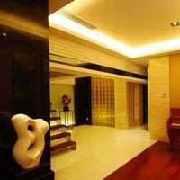 北京结婚新房装修效果图