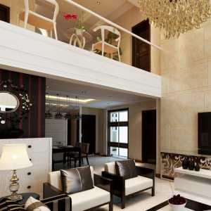 上海创梦装饰公司
