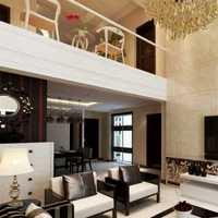 北京東城區二手房裝修60平米大約多錢