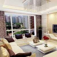 上海建筑装饰工程集团
