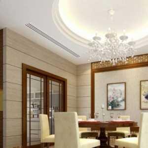 柠檬树装饰公司北京官网