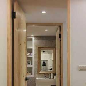 117平米的房子简单装修着来住着大概需要多少钱预