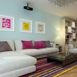 北京折叠沙发床