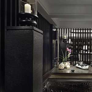 领越装饰,大宅品质空间***,中国建筑装饰品牌公司,二手房新房装修...