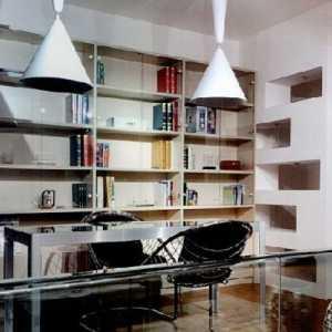 北京95平米大兩居房屋裝修需要多少錢