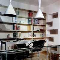 装修房子应注意些什么100平米的房子装修费大