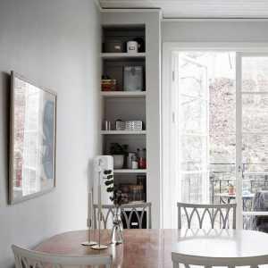 家装暖气片/暖气片多少钱一片/老房子装暖气