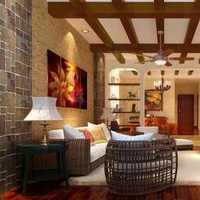 休闲区 - 居众装饰效果图