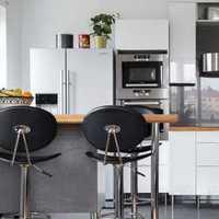【厨房样板间】厨房样板间费用