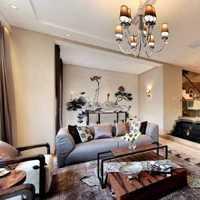 求《上海住宅室内装修2021人工费参考价》