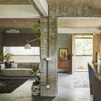 裝修房子在選材方面應該注意什么?