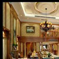 客厅背景墙现代餐桌餐椅吊顶餐厅效果图