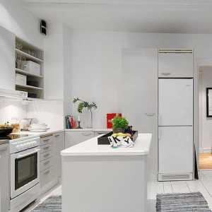 别墅厨房厨房厨房