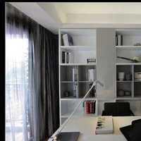 装修2室2厅1厨1卫面积92平简装大概需要多少钱