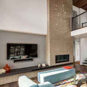 北京80平米2室1廳新房裝修誰知道多少錢