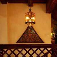 室内装饰设计是什么