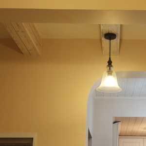 老房子客厅装修效果图哪些好