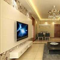 北京房屋裝修