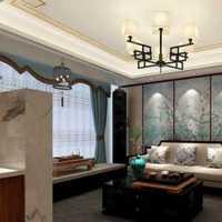 上海康城近期会有新房源推出吗