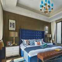 上海别墅装修简欧风格需要多少钱