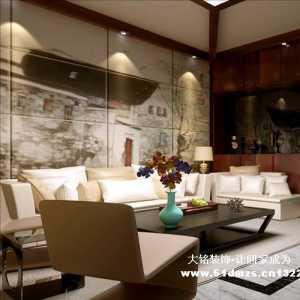 上海艺峰万嘉装饰公司套餐怎么样