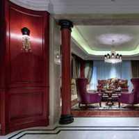 上海中高 装饰公司