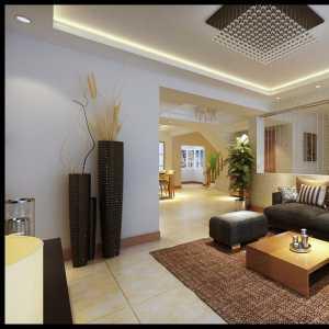两室两厅改三室一厅、装修三室两厅两卫装修图、两室两厅装修...